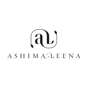 AL- Indian Luxury (Ashima Leena)