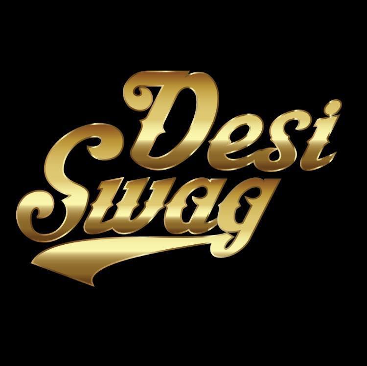 Desi Swag