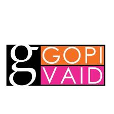 Gopi Vaid