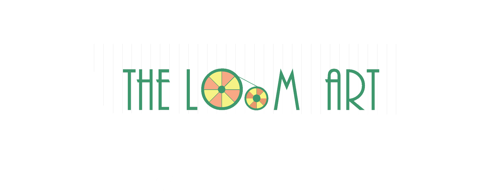 The Loom Art