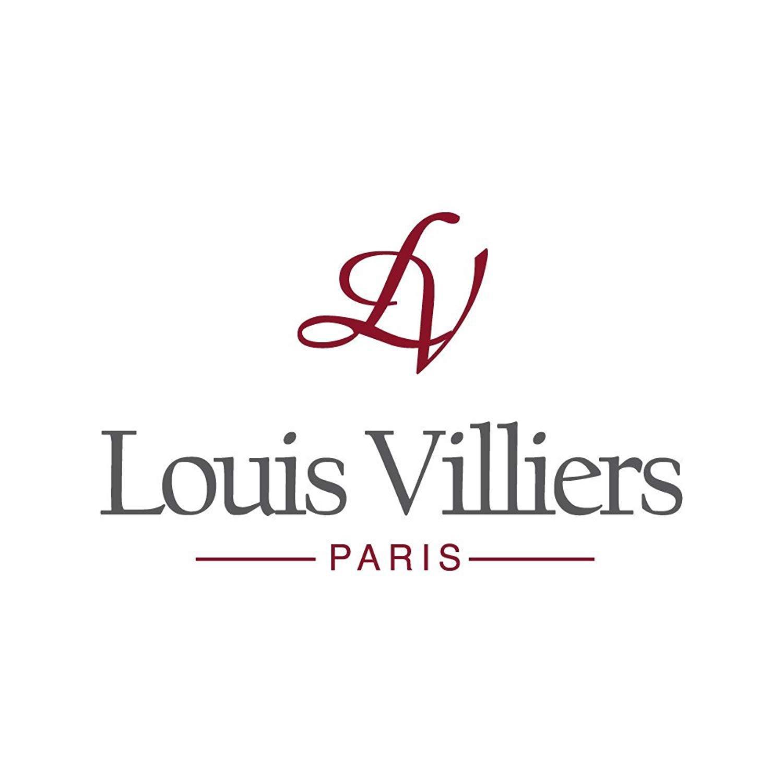 Louis Villiers