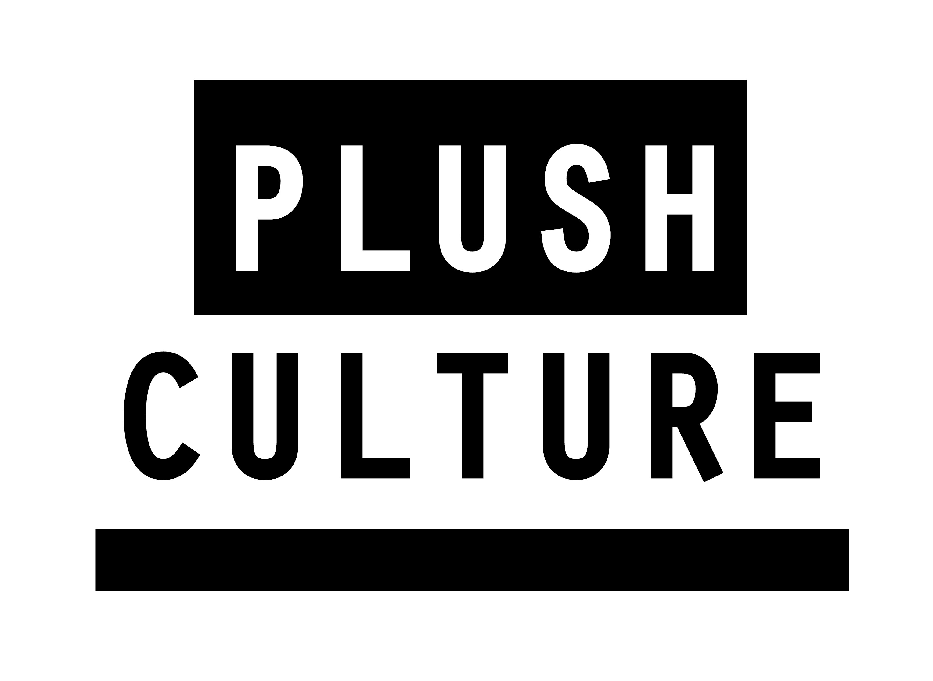 Plush Culture