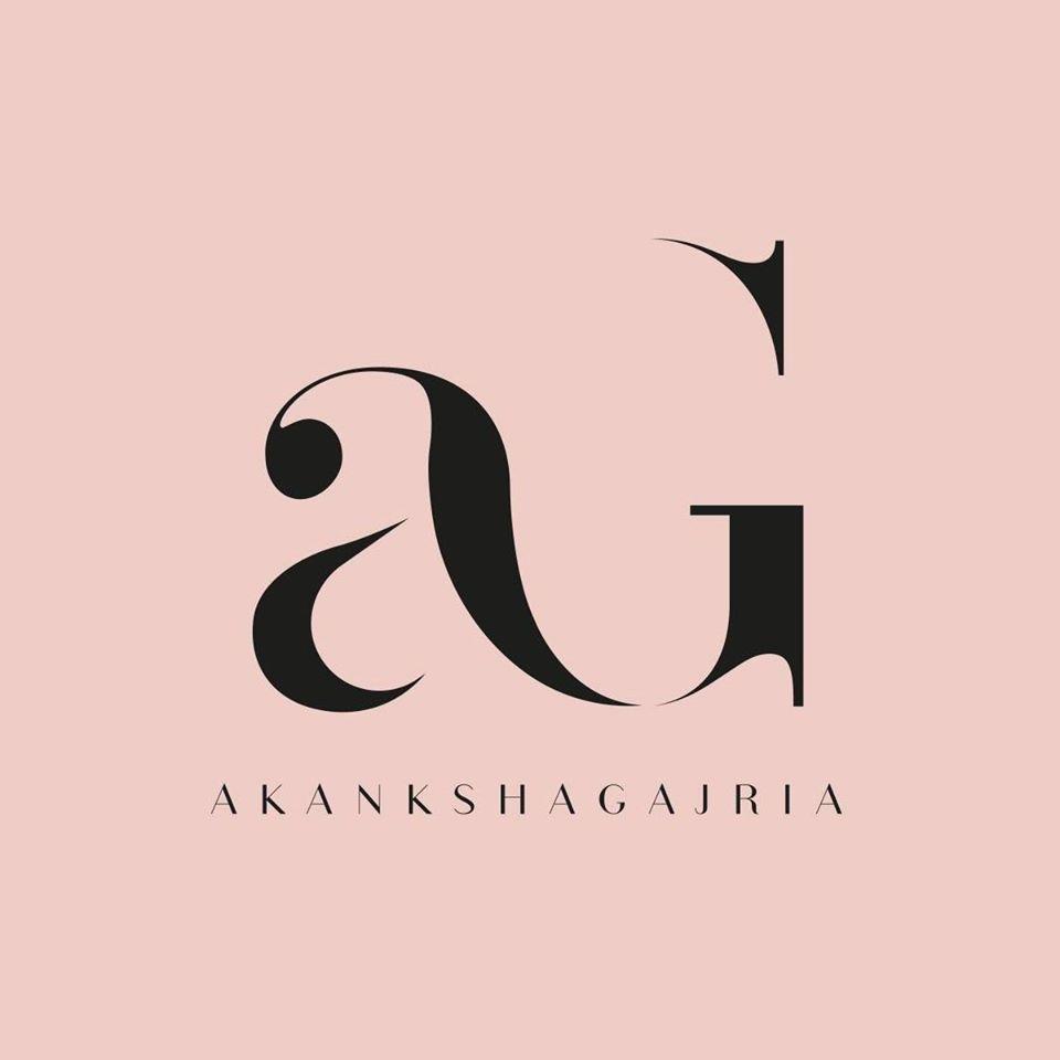 Akanksha Gajria